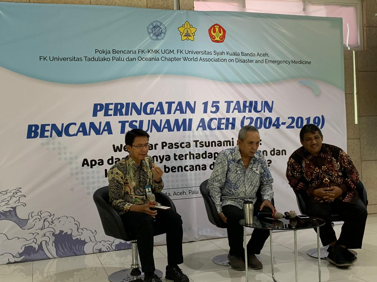 15th aceh 4