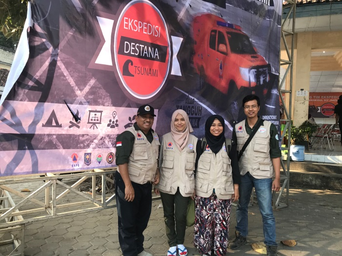 h3 expedisi destana1